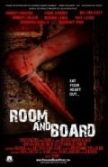 Room and Board - movie with Robert Forster.