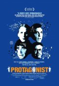 Protagonist is the best movie in Chris Diamantopoulos filmography.
