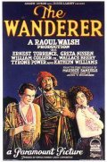 The Wanderer - movie with Holmes Herbert.