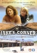 Jake's Corner - movie with Danny Trejo.