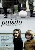 Paisito is the best movie in Mauricio Dayub filmography.