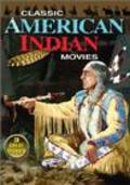 Battles of Chief Pontiac is the best movie in Ramsay Hill filmography.