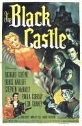 The Black Castle film from Nathan Juran filmography.