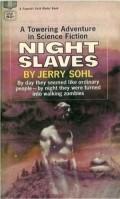 Night Slaves is the best movie in Leslie Nielsen filmography.