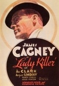 Lady Killer is the best movie in Genri O'Neyll filmography.