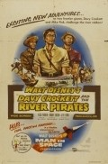 Davy Crockett and the River Pirates film from Norman Foster filmography.