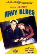 Navy Blues is the best movie in Gino Corrado filmography.