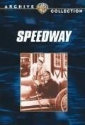 Speedway is the best movie in Karl Dane filmography.