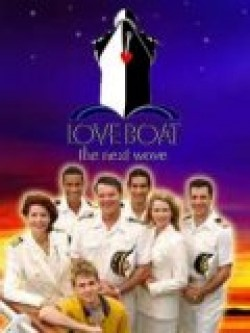 Love Boat: The Next Wave film from Mel Damski filmography.