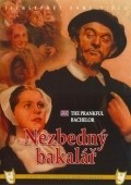Nezbedny bakalar - movie with Frantisek Kreuzmann.