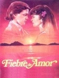 Fiebre de amor is the best movie in Guillermo Murray filmography.