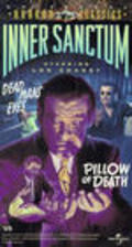 Pillow of Death - movie with George Cleveland.