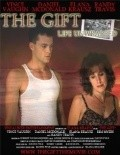 The Gift: Life Unwrapped - movie with Vince Vaughn.