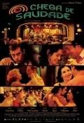 Chega de Saudade is the best movie in Stepan Nercessian filmography.