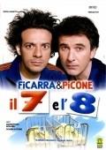 Il 7 e l'8 is the best movie in Arnoldo Foa filmography.