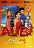 Alibi is the best movie in Isa Hoes filmography.