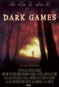 Dark Games - movie with Danny Trejo.