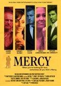 Mercy is the best movie in Erika Christensen filmography.