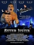 Bitter Jester - movie with Peter Boyle.