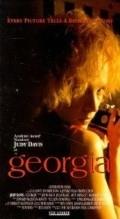 Georgia is the best movie in Judy Davis filmography.