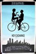 Key Exchange is the best movie in Kerry Armstrong filmography.