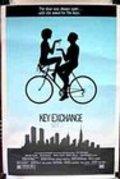 Key Exchange is the best movie in Roger Christiansen filmography.