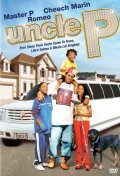 Uncle P is the best movie in Ken Jeong filmography.