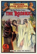 The Rosary - movie with Florence Lawrence.