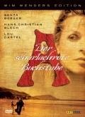 Der scharlachrote Buchstabe is the best movie in Alfredo Mayo filmography.