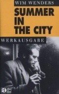 Summer in the City film from Wim Wenders filmography.
