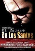 El escape de los Santos is the best movie in Hector Hernandez filmography.
