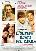 L'ultima ruota del carro is the best movie in Alessandra Mastronardi filmography.