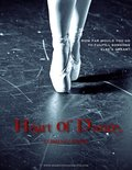 Heart of Dance - movie with Brett Dier.