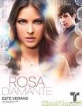 Rosa Diamante is the best movie in Patricio Castillo filmography.
