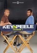 Key and Peele is the best movie in Jordan Peele filmography.
