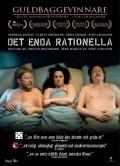 Det enda rationella is the best movie in Anki Liden filmography.