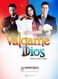 Válgame Dios is the best movie in Ricardo Alamo filmography.