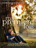 Ma première fois is the best movie in Lolita Chammah filmography.