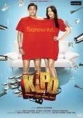 Kismet Love Paisa Dilli is the best movie in Om Prakash filmography.