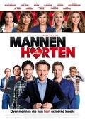 Mannenharten is the best movie in Daan Schuurmans filmography.