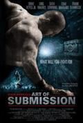 Art of Submission - movie with John Savage.
