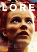 Lore film from Cate Shortland filmography.