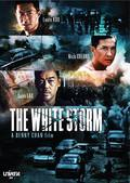 The White Storm is the best movie in Louis Koo filmography.