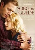 Sorg og glæde - movie with Jakob Cedergren.