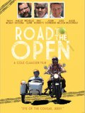 Road to the Open - movie with Eric Roberts.
