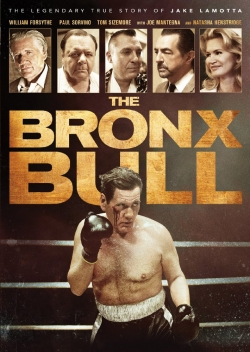 The Bronx Bull film from Martin Guigui filmography.
