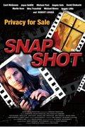 Snapshot is the best movie in Zach McGowan filmography.