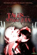 Tales of the Supernatural is the best movie in Jon Campling filmography.