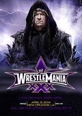 WrestleMania XXX is the best movie in John Cena filmography.
