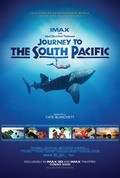 Journey to the South Pacific - movie with Cate Blanchett.